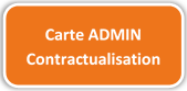 carte_admin_contractualisation